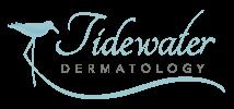 Tidewater Dermatology